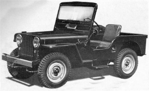 a-brief-history-of-automobile-oo-part-6-1940-oo-1950-53.jpg