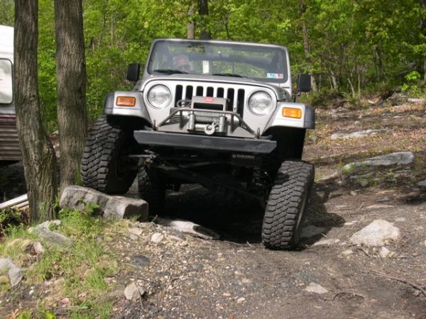 35929_jeep1.jpg