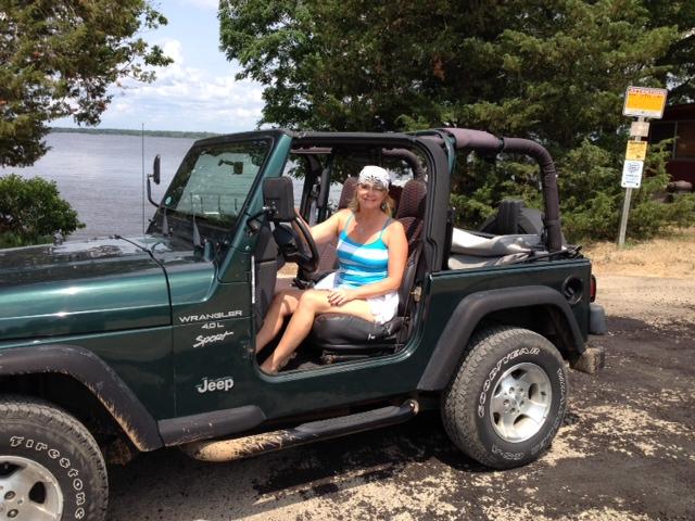 Wife_in_Jeep.JPG