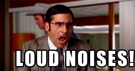 brick-loud-noises-b.jpg