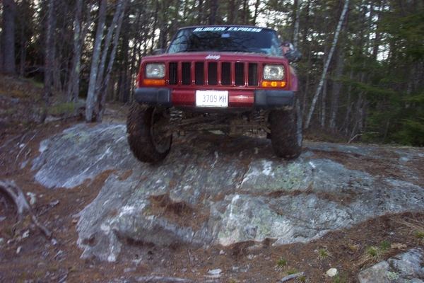 jeep2003.jpg