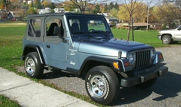 43574_jeep1.JPG