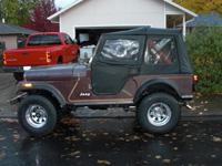 1981_Jeep_018aa.jpg
