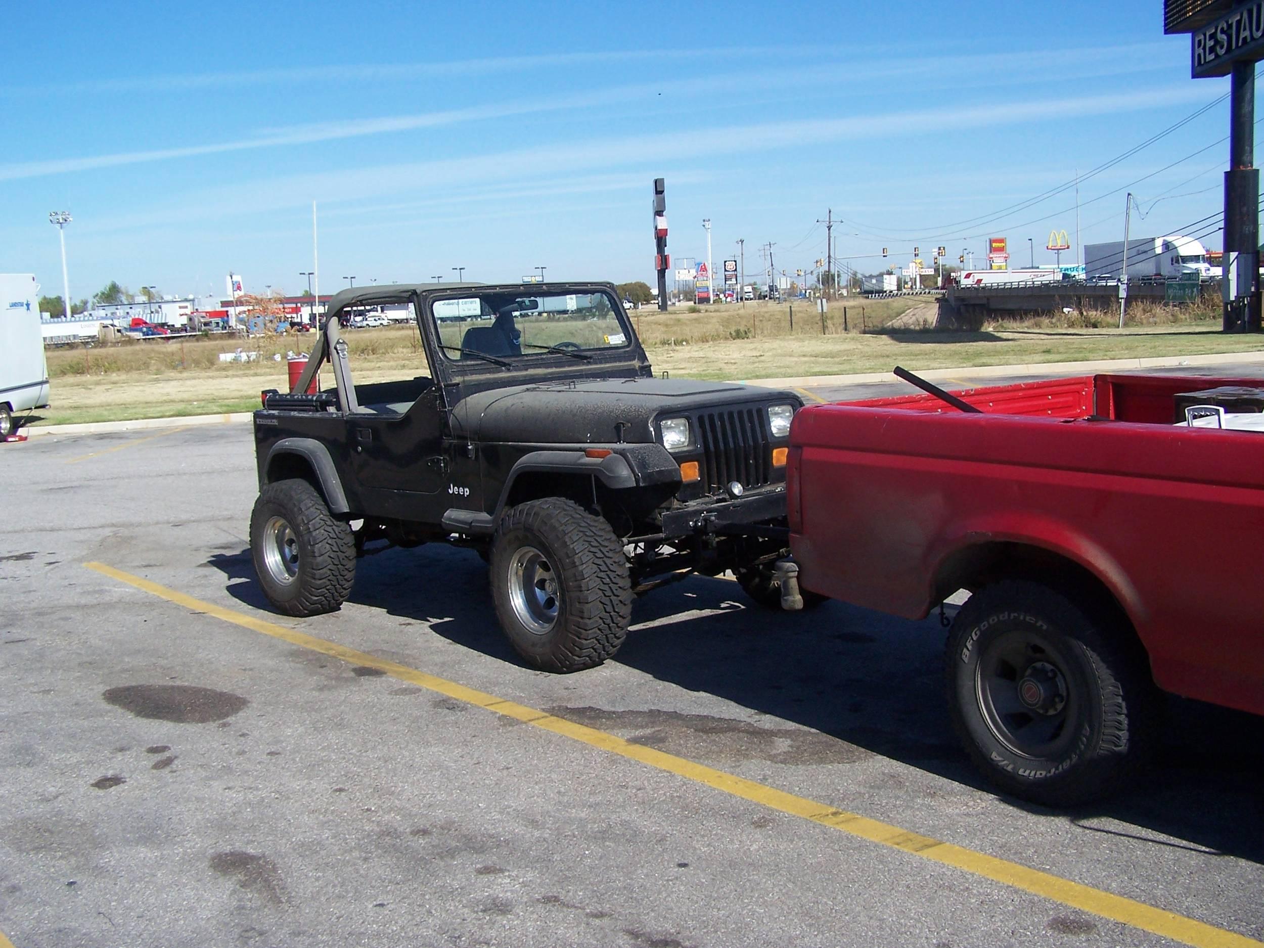 Jeep_Trip_113.jpg