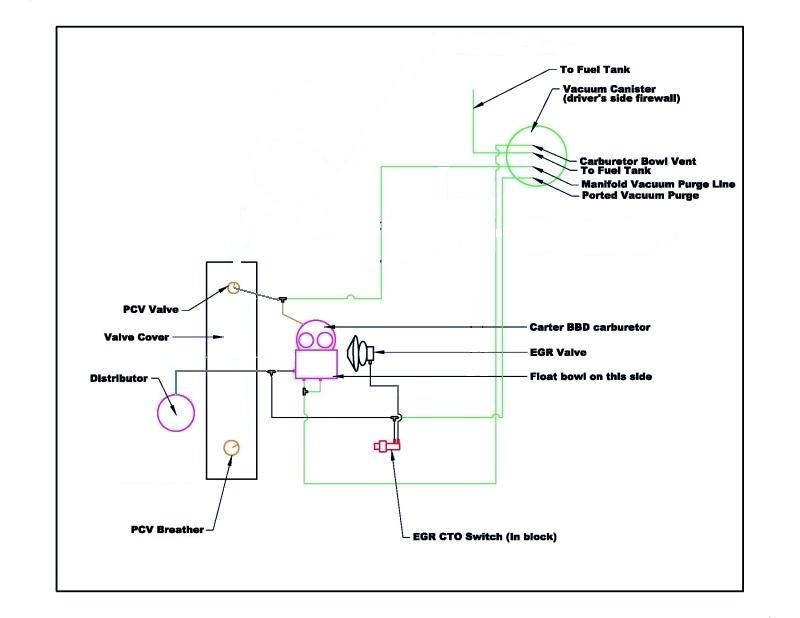 Vacuum_Diagram_For_Taz84CJ7.jpg