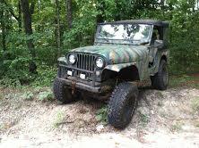 jeep_353.jpg