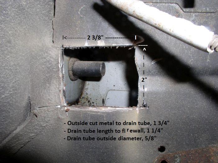 4_Metal_cut_out_showing_drain_tube_700x524.jpg