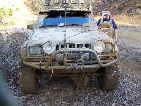 9143_muddy