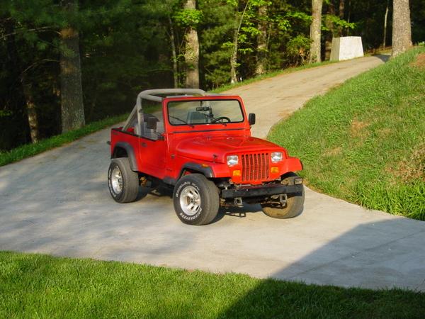 55659_jeep
