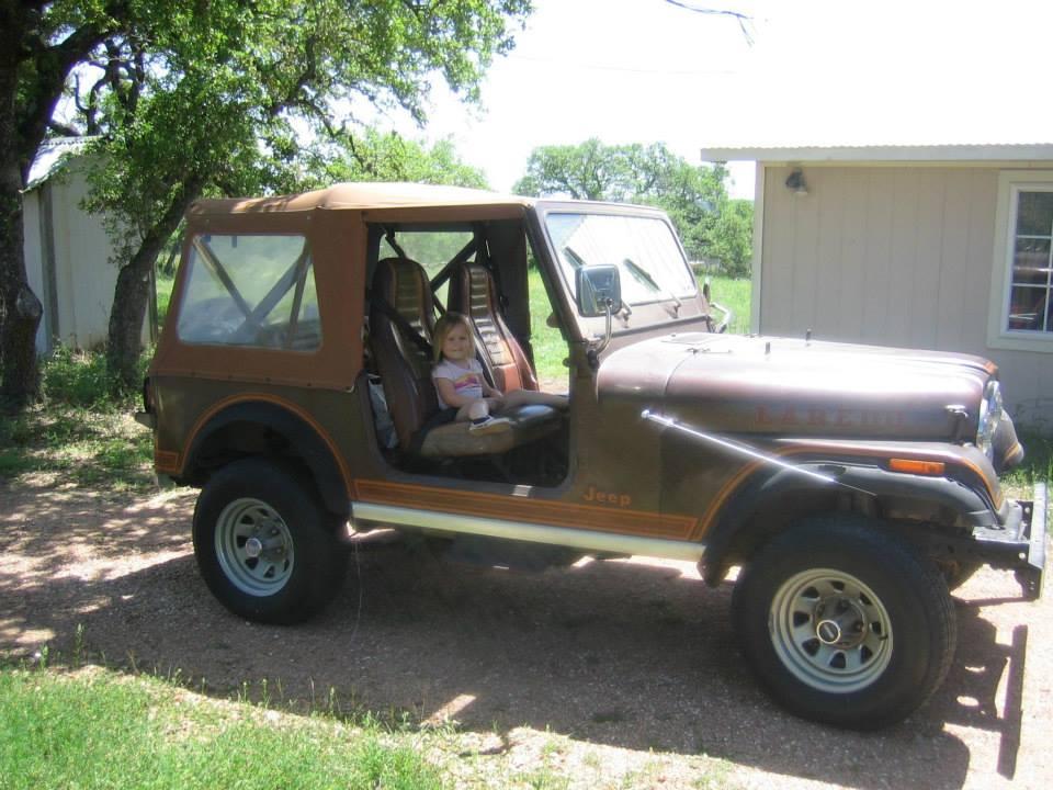 Jeep1460.jpg