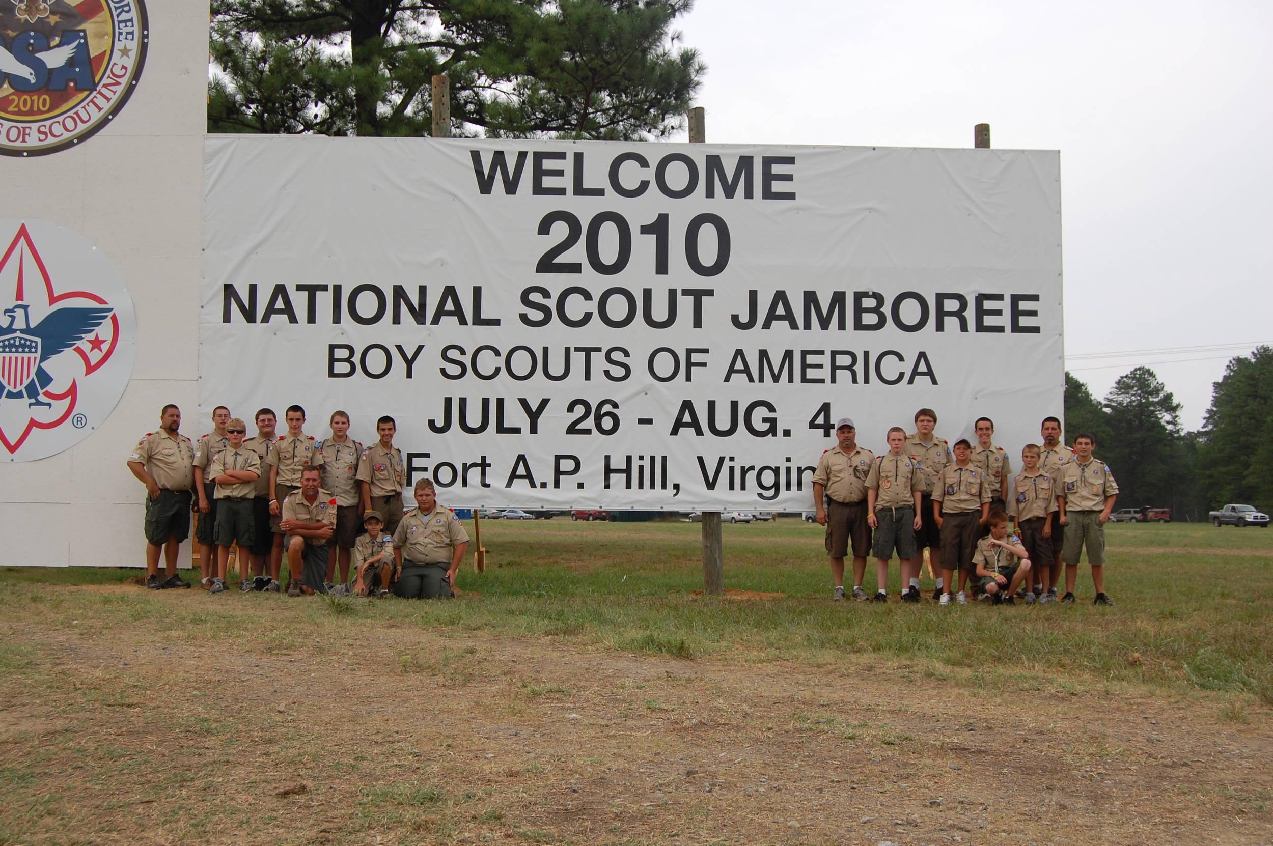 thumb_scouts_639.JPG