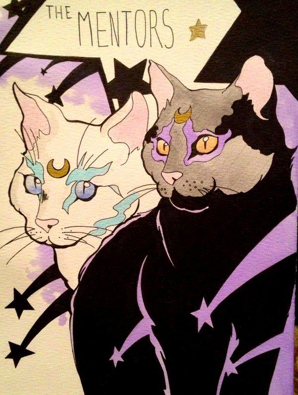 20140527-catster-sailor-moon-luna-artemis-1