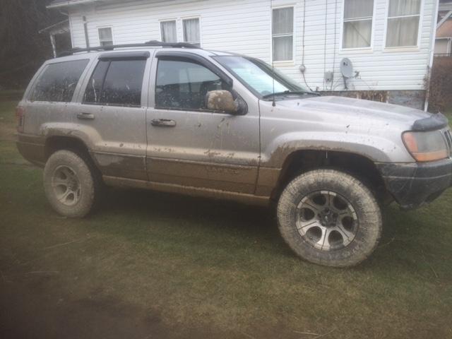 muddy_jeep2.png