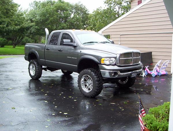 DodgeSept2006001