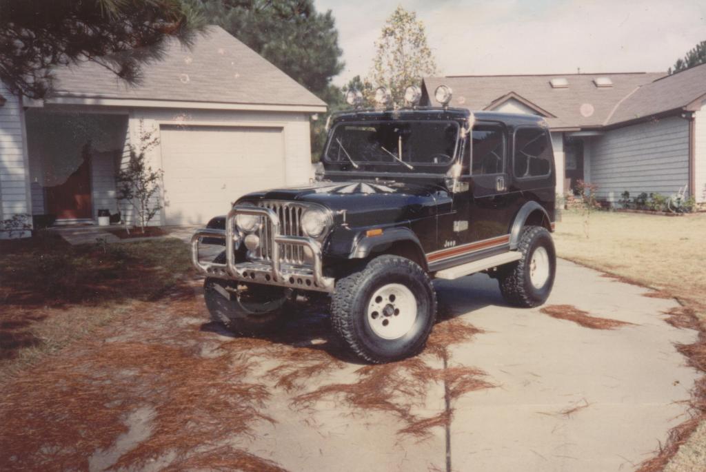 Jeep_00230.jpg