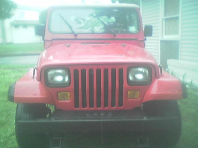 Jeep143.jpg