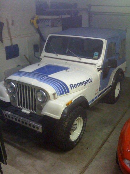 jeep4175