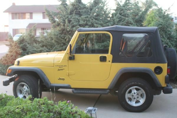 jeep4109.jpg