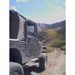 110729_Jeep