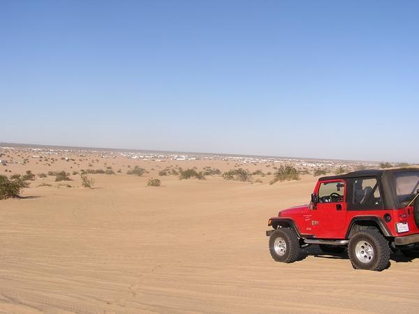 jeep2_430407.JPG
