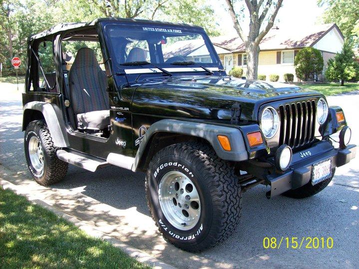 jeep765.jpg