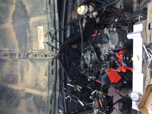 jeep2371.JPG