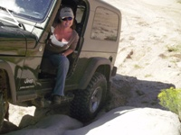 Jeepforumpic1