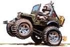 jeep_avatar4.jpg