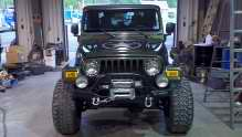 My_Jeep_01.jpg