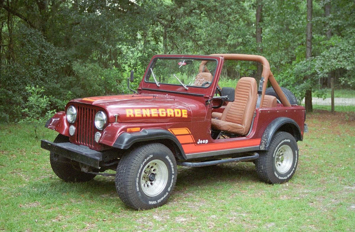 Jeep1473.jpg