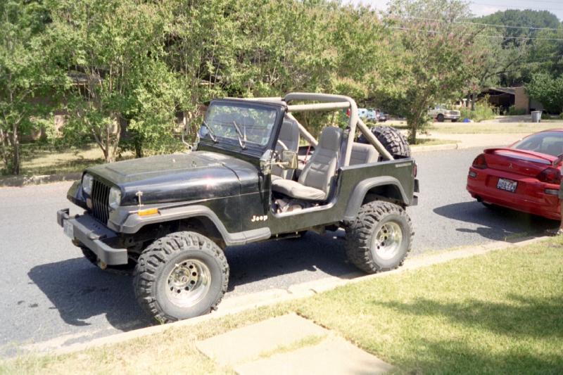 1989_Jeep_YJ.jpg