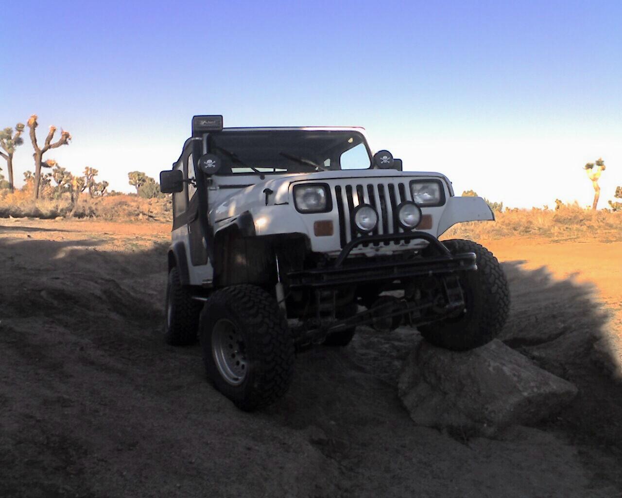 my_jeep210.jpg