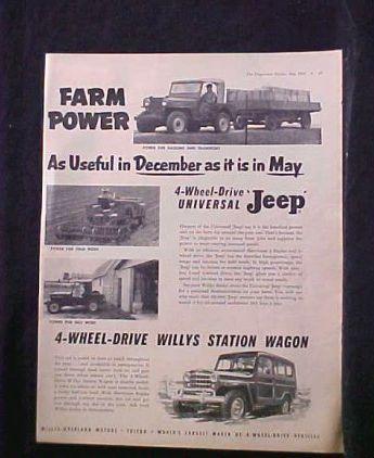 1953_Univ_Jeep_ad.jpg