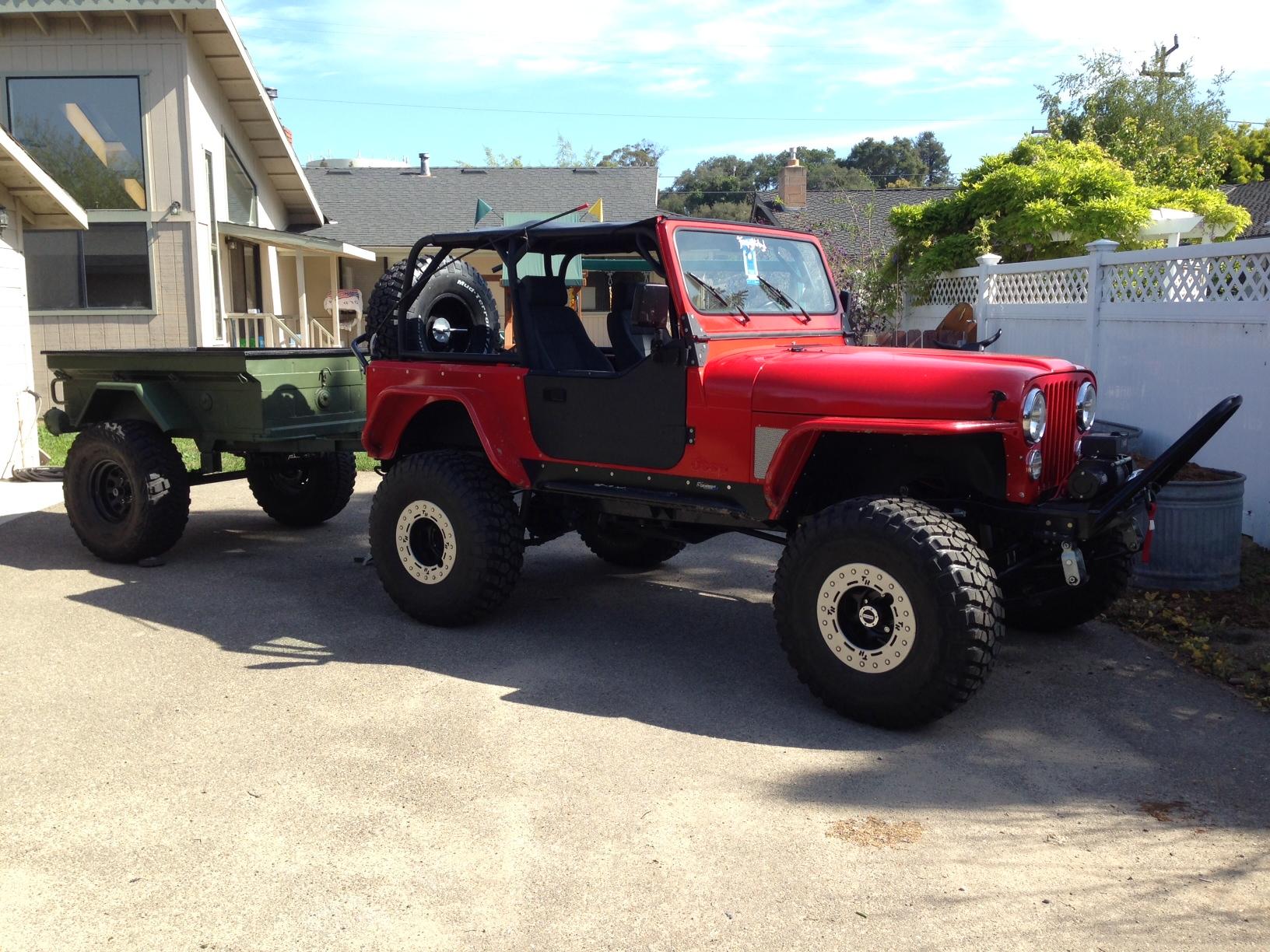 Jeep_Trailer4.JPG