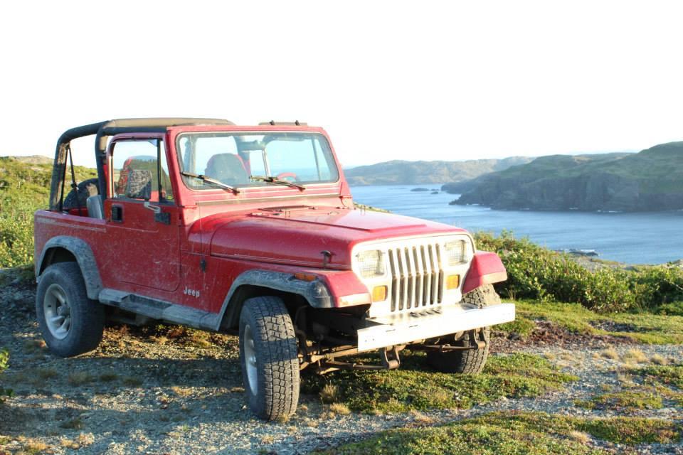 Jeep2369.jpg