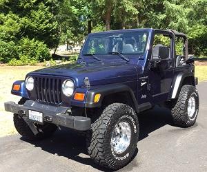 Jeep_pro.jpg