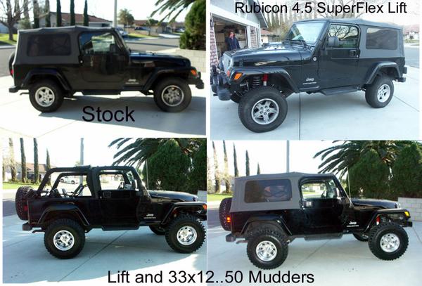 107140_Jeep.jpg