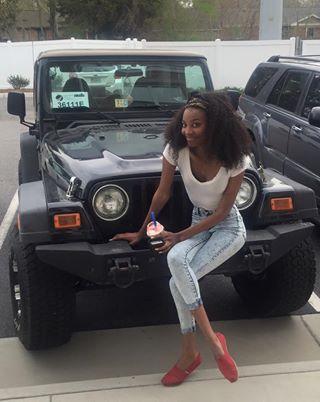 jeep2249.jpg