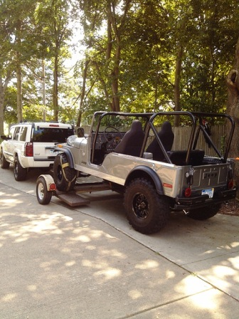2_jeeps.jpg