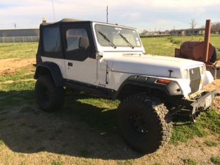 my_jeep80.JPG