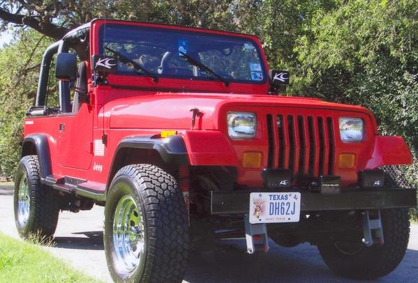 Jeep051506.JPG