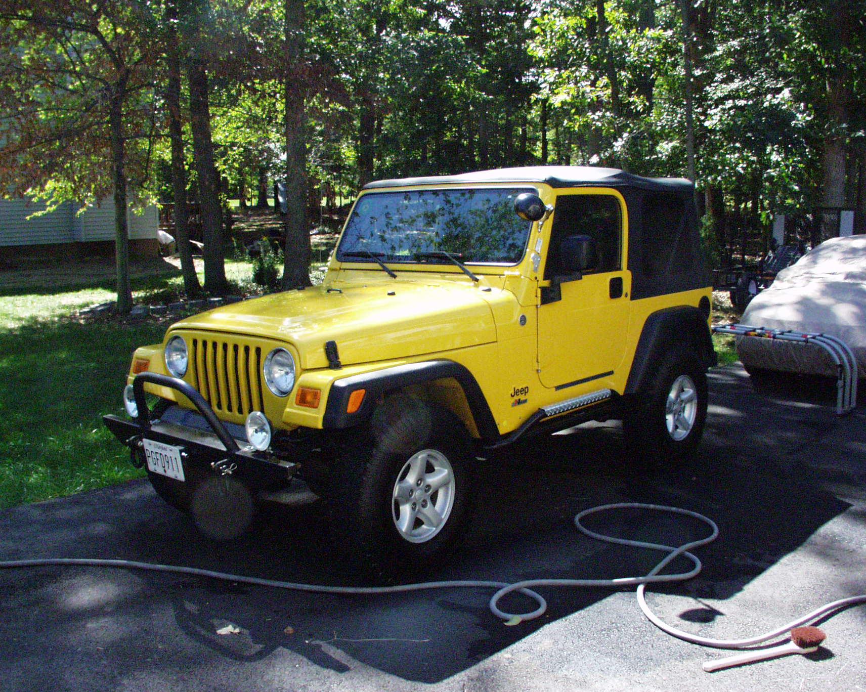 jeep_polish002.JPG