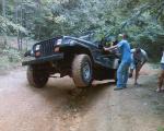 jeepjeepjeep-1-1.jpg