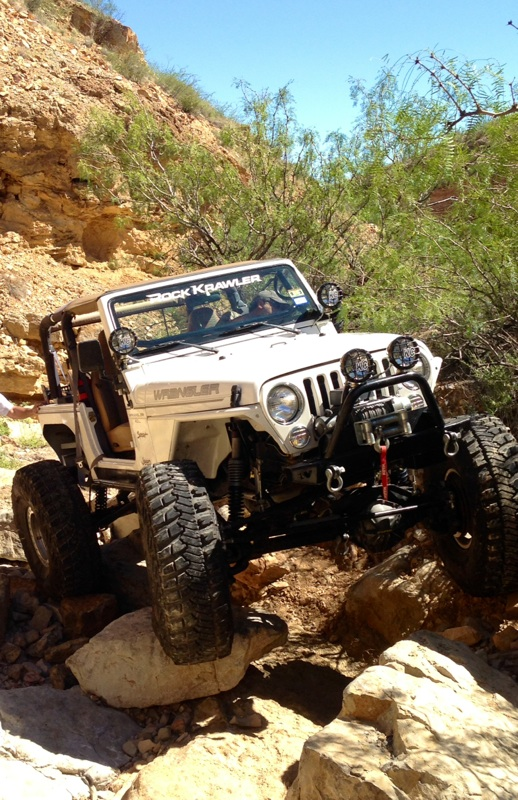 Jeep4181.jpg