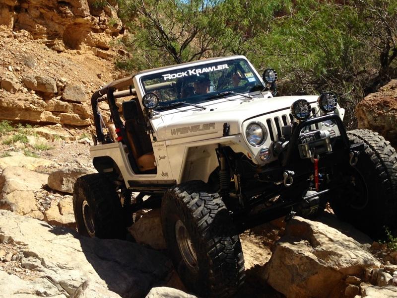 Jeep5147