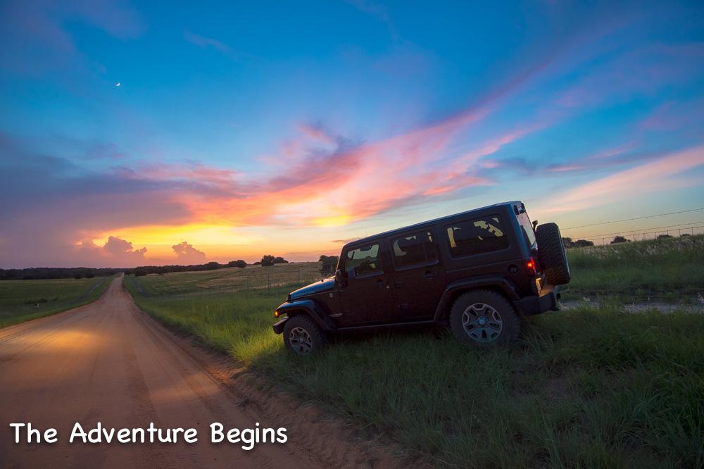 jeep_1-071.jpg