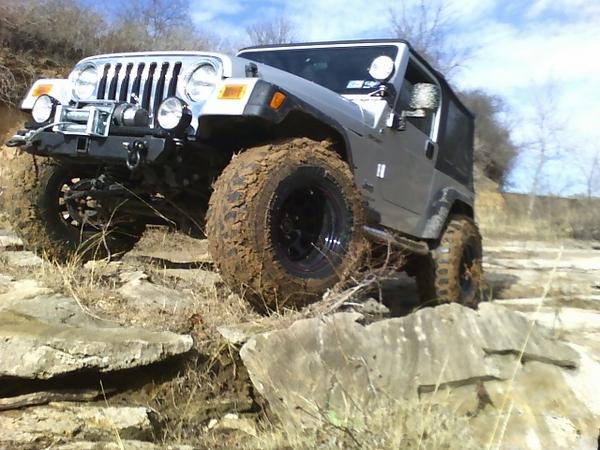95219_jeep.jpg