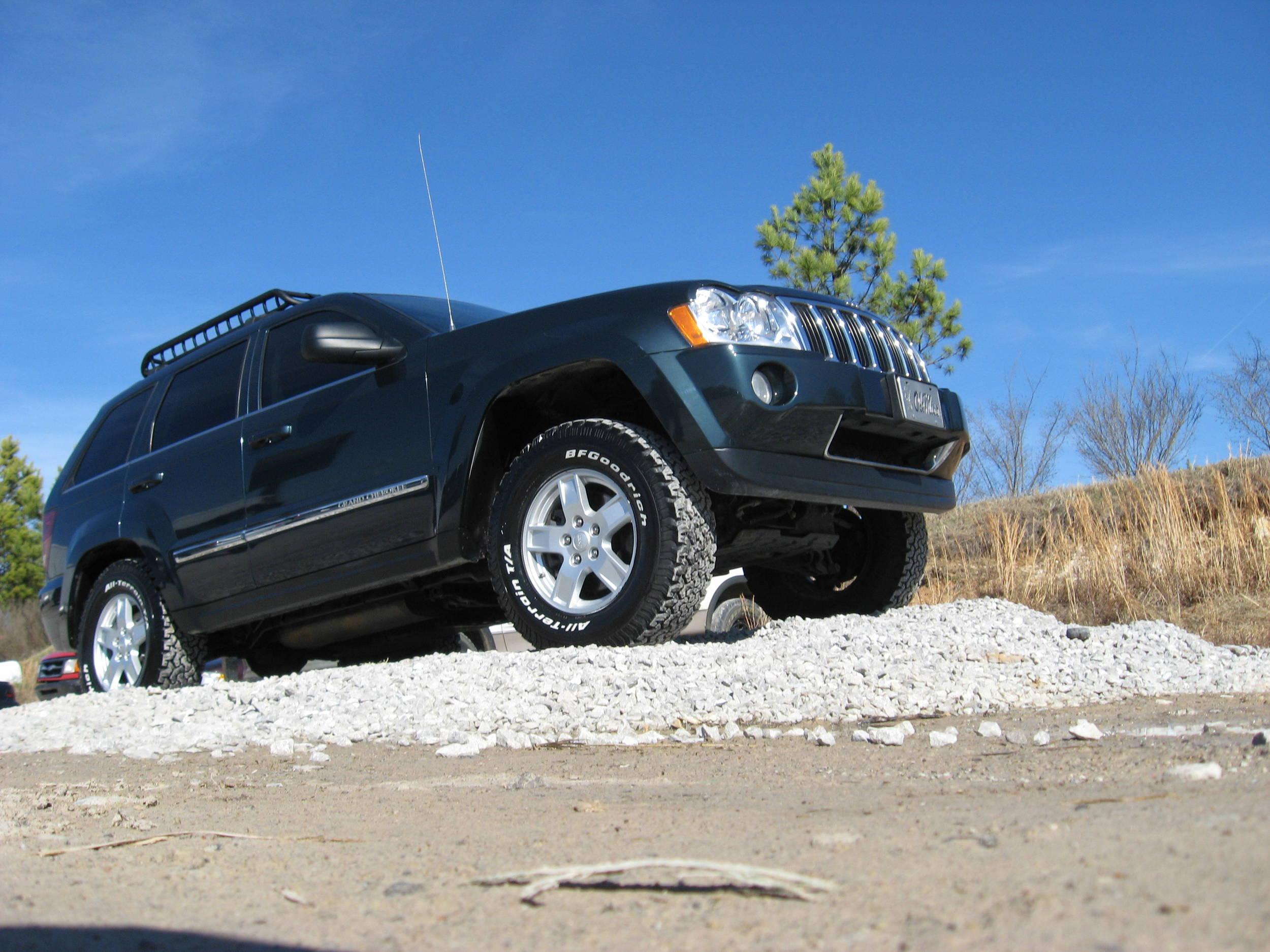 Jeep1322.jpg