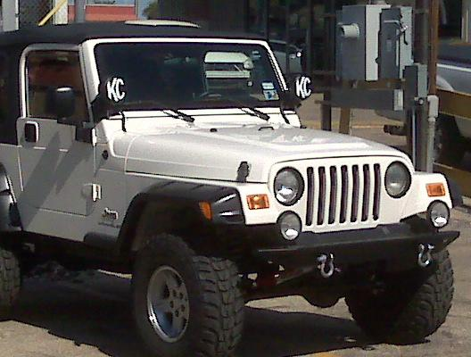 jeep1013.jpg
