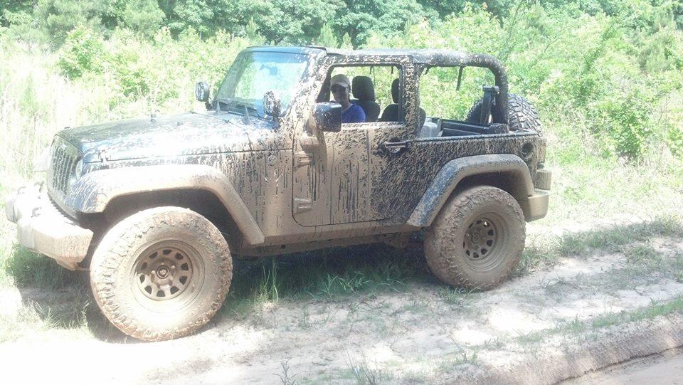 muddyAgain1.jpg